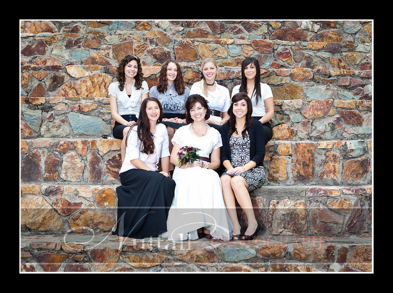 Nuttall Wedding 125.jpg