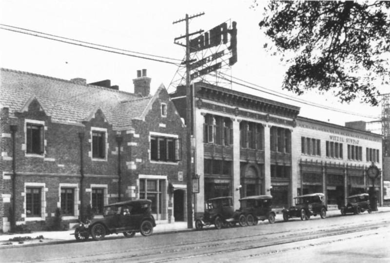 1920s-CityCentertoRegionalMall-085.jpg