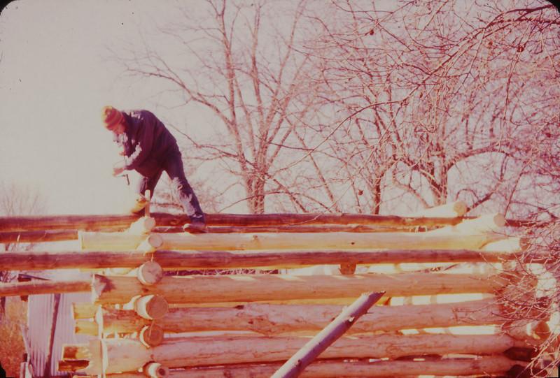 Cabin 1975 - 046.jpg