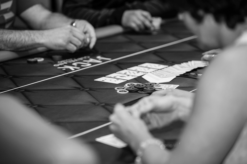 SGG-Jack-Casino-Cleveland-20190707-8117-BW.jpg
