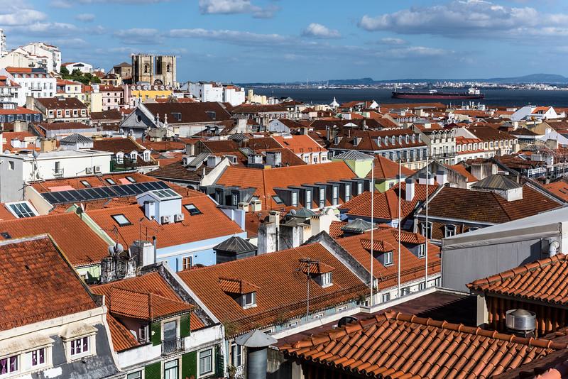 Lisbon 50.jpg