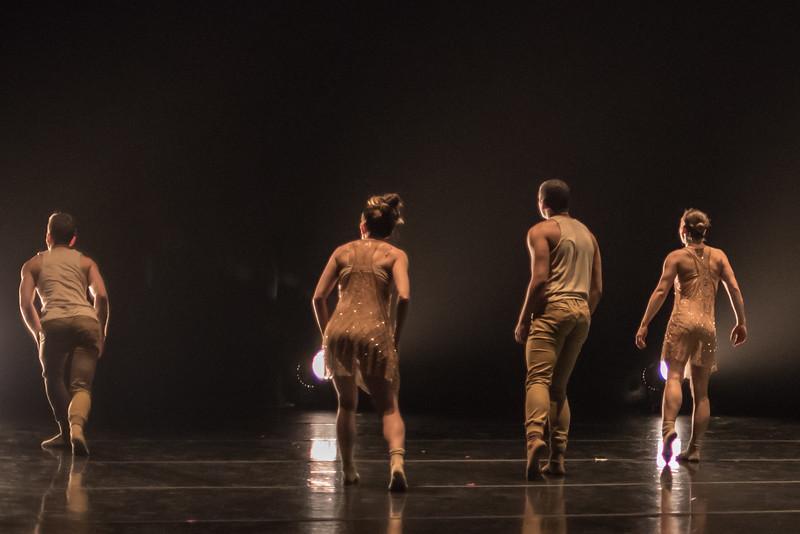 170225 Thodos Dance Chicago (Photo by Johnny Nevin) -557.jpg