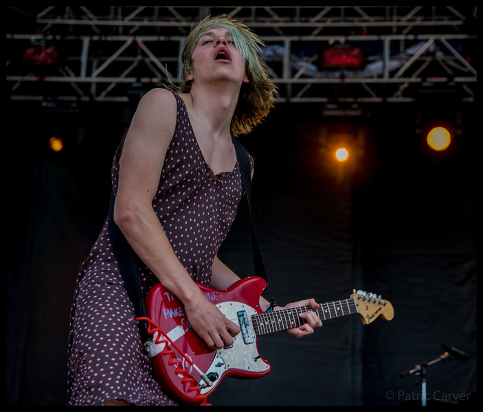 01 SWMRS at BottleRock 2017 Day 3 by Patric Carver.jpg