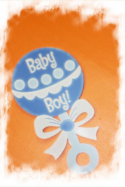 TAMARA CARPENTERS BABY SHOWE, BABY NATHAN  APRIL 12, 2014 CATHERINE KRALIK PHOTOGRAPHY  (5).jpg
