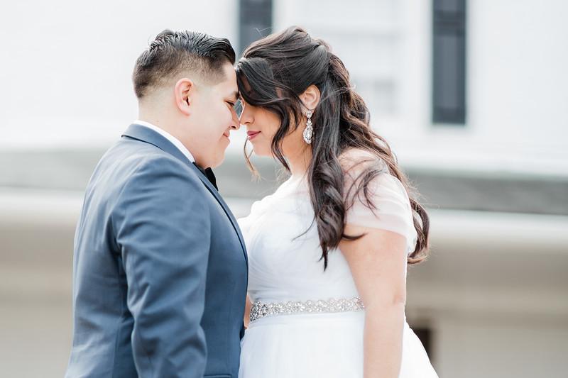 © 2015-2020 Sarah Duke Photography_Herrera Wedding_-661.jpg