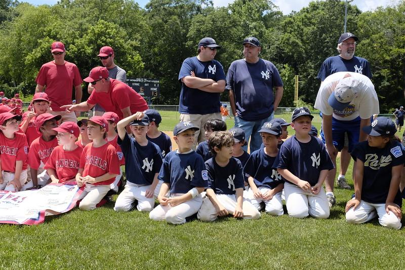 WSLL AA Yankees-154.jpg