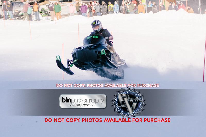 RTH_Whaleback-Mountain_12-08-18_6265 - ©BLM Photography {iptcyear4}