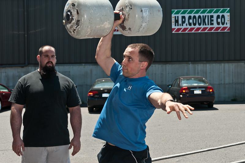 TPS Strongman Day 6-4-2011__ERF3216.jpg