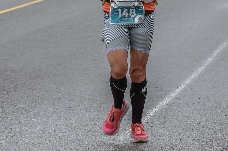 St-Law Marathon-2019-151.jpg