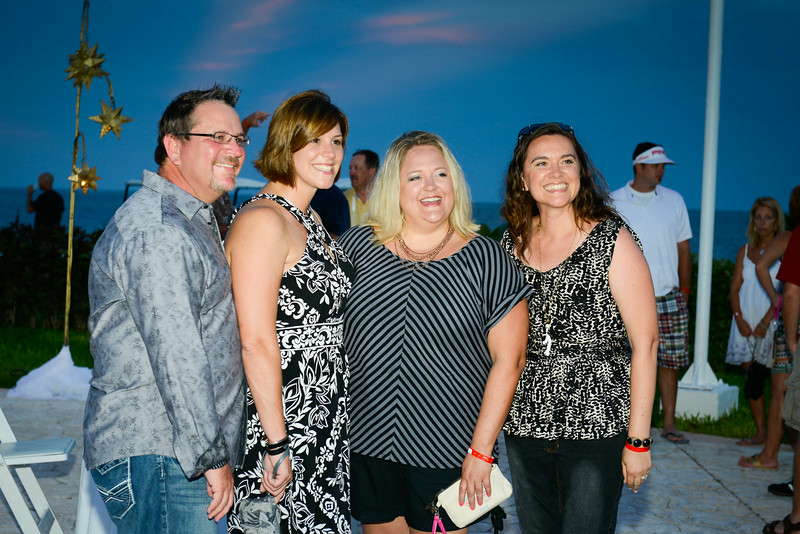 Cancun-20120915-2121--2097283325-O.jpg