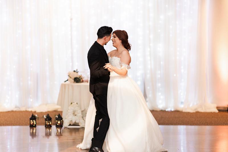 Alexandria Vail Photography Wedgewood Fresno Wedding Alexis   Dezmen780.jpg
