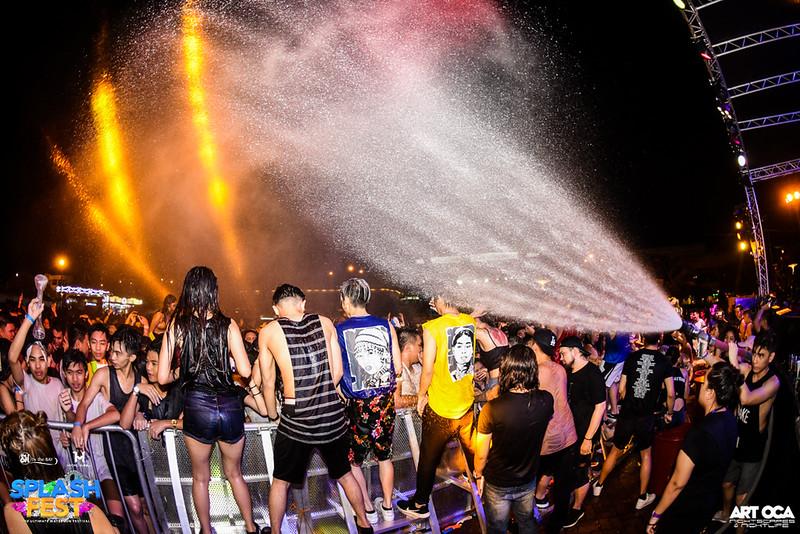 Hydro Splashfest (184).jpg