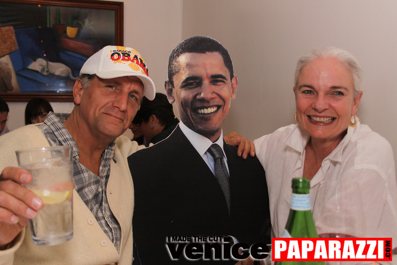 01.20.09 Barack Obama's Inauguration Party at James' Beach and the Canal Club.  Neighborhood Ball.  www.canalclubvenice.com www.jamesbeach.com Photos by Venice Paparazzi (394).JPG
