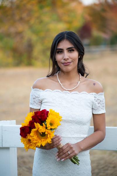 wedding-178.jpg