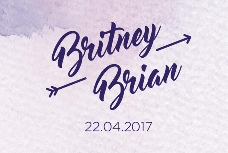 Britney-and-Brian.jpg