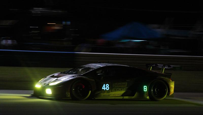 8909-Seb16-Race-#48Lambo-night.jpg