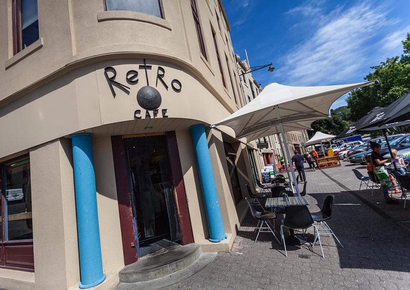 Tasmania_2015_016.jpg