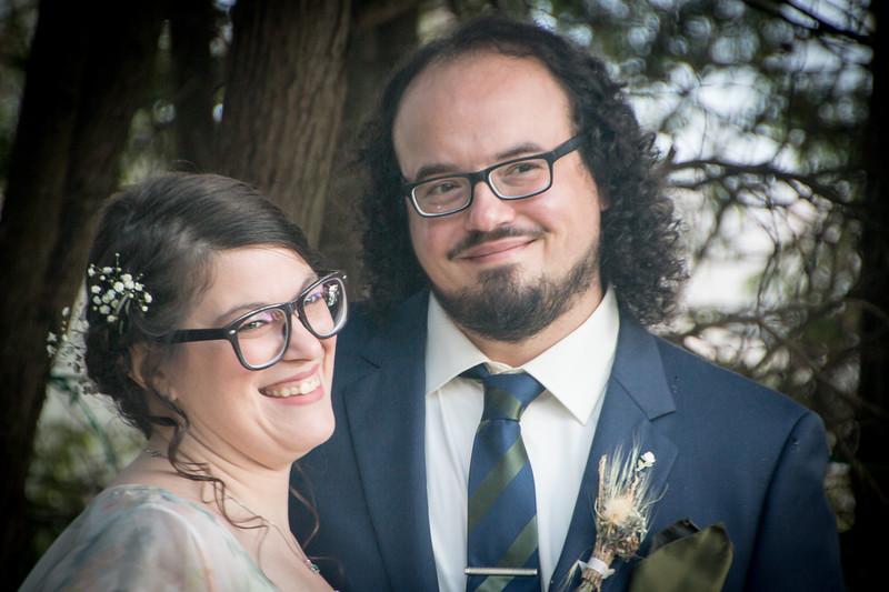 Joanne and Tony's Wedding-182.jpg