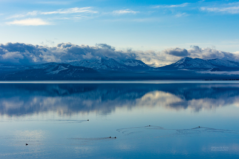 Yellowstone Lake, Yellowstone NP, WY, USA May 2018-4.jpg