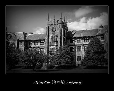 Holy ghost preparatory school