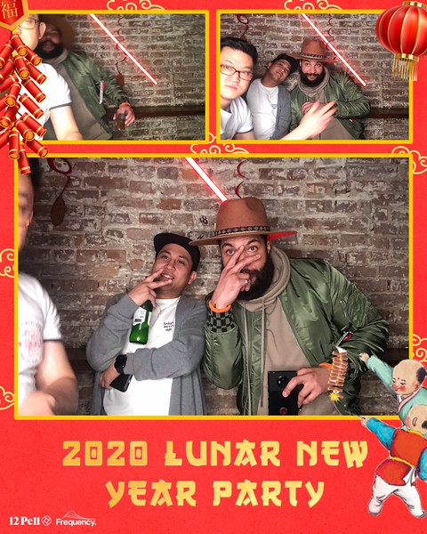 wifibooth_4703-collage.jpg