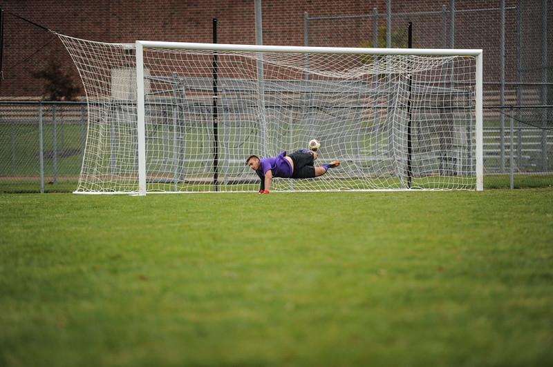 10-27-18 Bluffton HS Boys Soccer vs Kalida - Districts Final-376.jpg