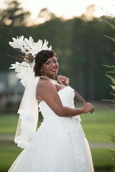 Nikki bridal-2-45.jpg