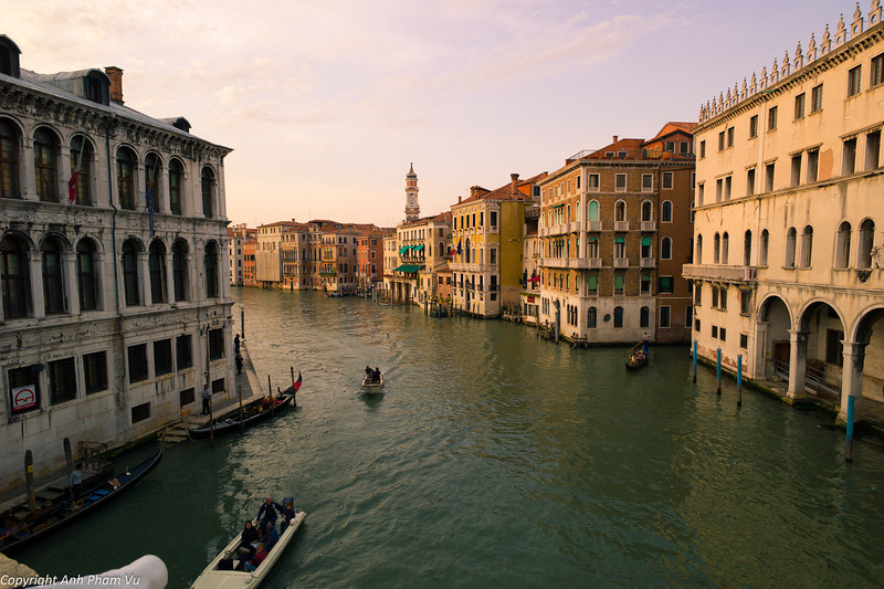 Uploaded - Nothern Italy May 2012 0552.JPG