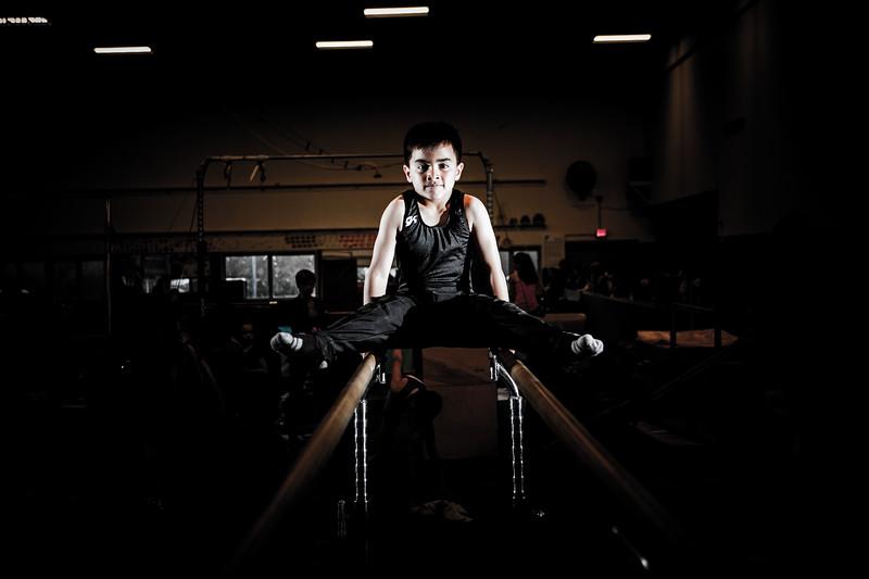 Newport YMCA Gymnastics-21.jpg