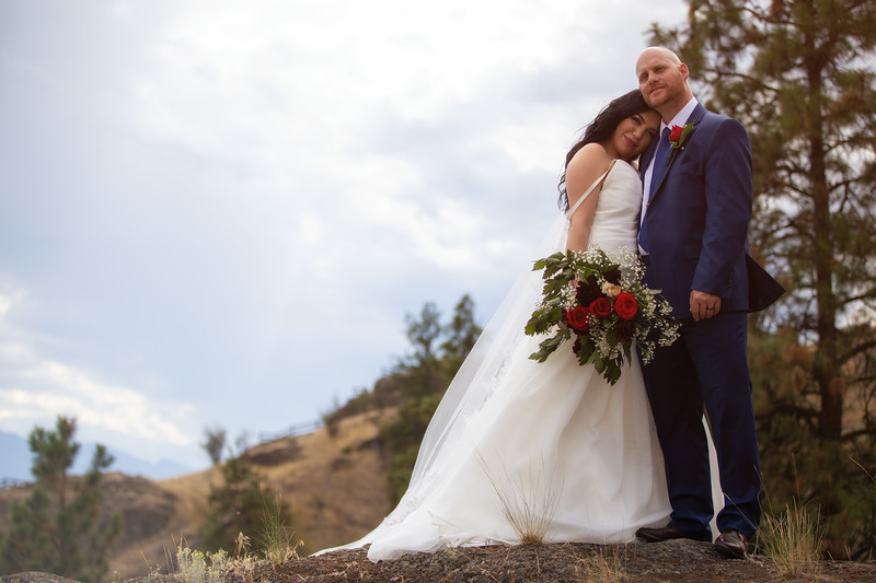 Ana & Jeff Wedding Creative Edits-7-4K.jpg