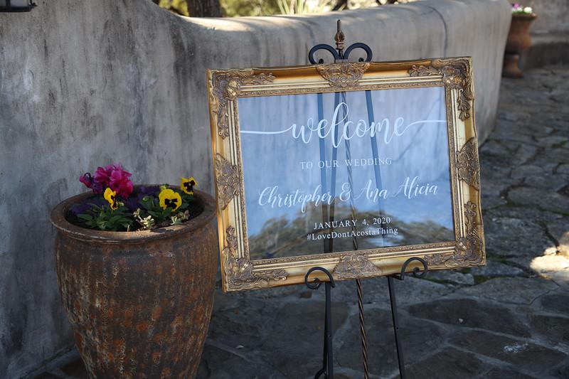 010420_CnL_Wedding-186.jpg