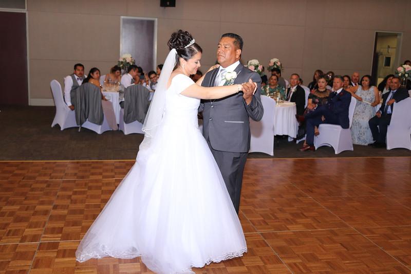 A&F_wedding-528.jpg