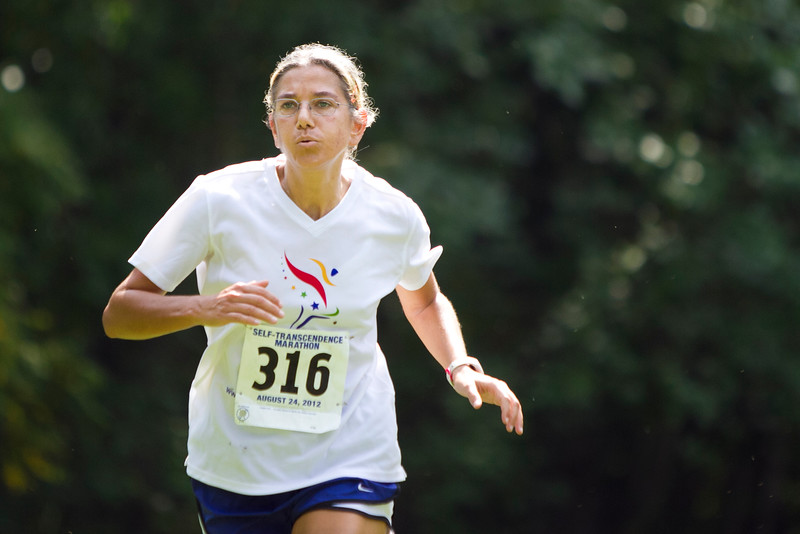 marathon:12 -824.jpg
