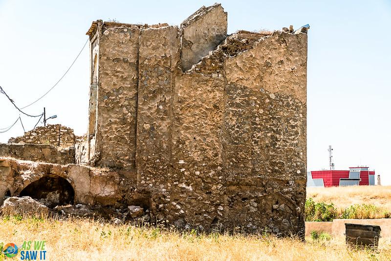 Kirkuk-Citadel-07308-27.jpg