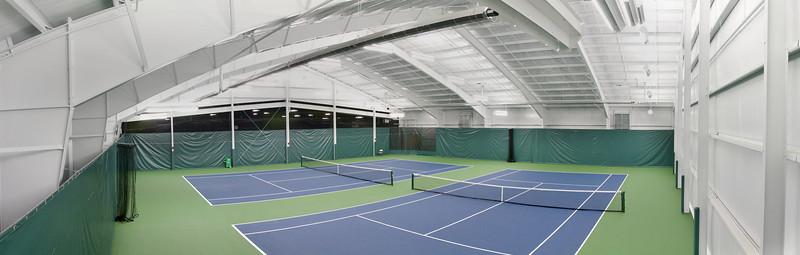 sportsquest court pan2.jpg