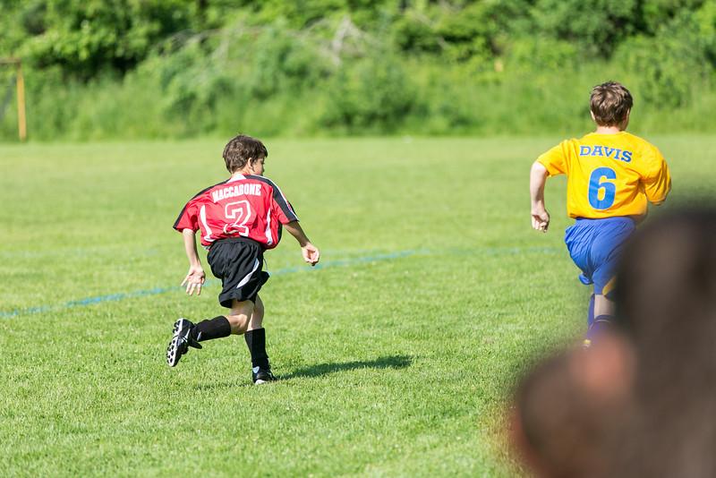 amherst_soccer_club_memorial_day_classic_2012-05-26-00923.jpg
