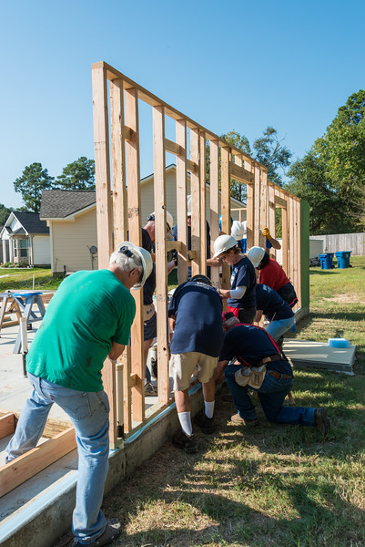 Habitat for Humanity-79.jpg