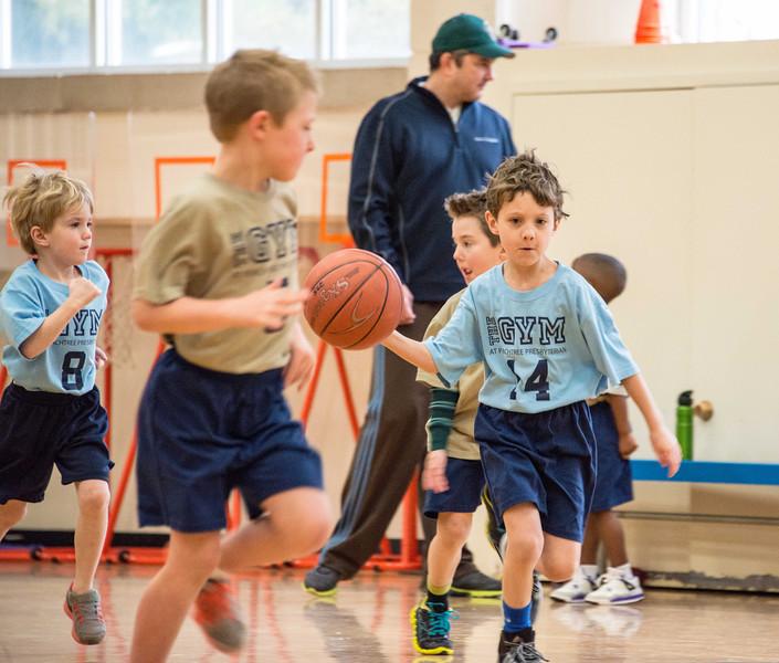 Basketball-13.jpg