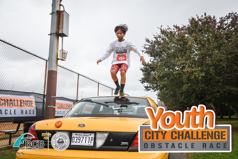 YouthCityChallenge2017-1567.jpg