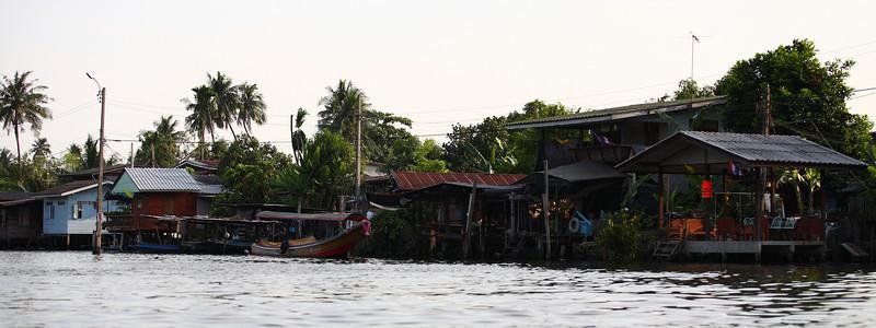 Bangkok_2855.JPG