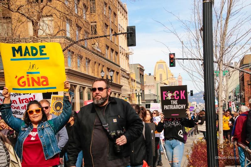 _W5A0357c Oakland Woman's March©Sandy Morris.jpg