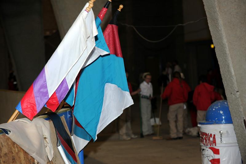 2010 Annual Show Sat 10AM