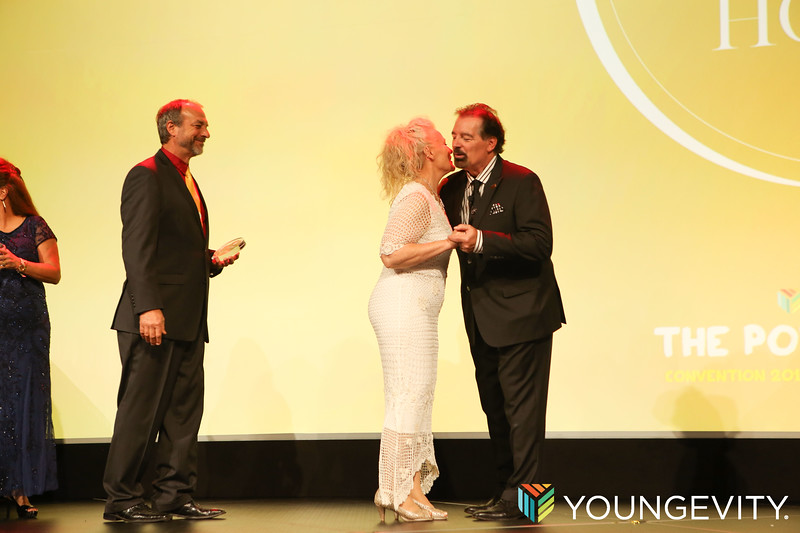 09-20-2019 Youngevity Awards Gala ZG0213.jpg