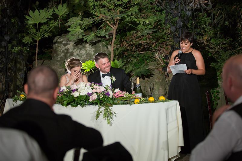 Hofman Wedding-685.jpg