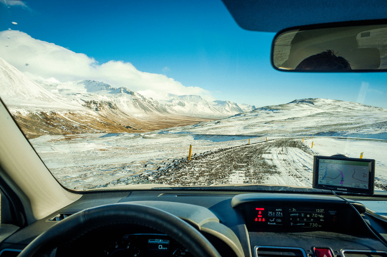 iceland-5174.jpg