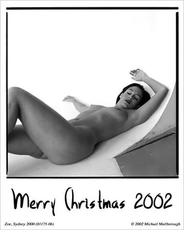 michaelmarlborough.com-x-mas-2002-3.jpg