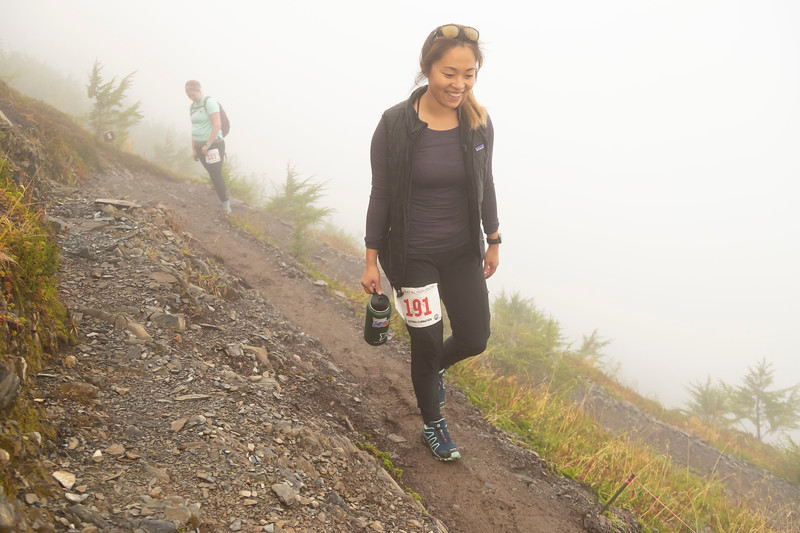 Alyeska Climbathon September 14, 2019 0336.JPG