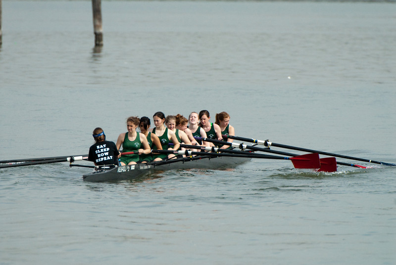 Maryland Championship Regatta -0273