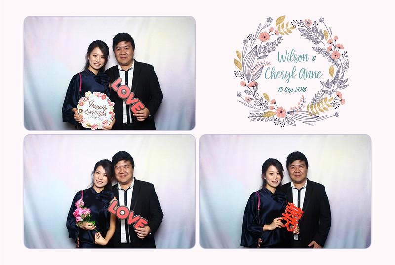 Vivid-with-Love-Wedding-of-Wilson-&-Cheryl-0027.jpg