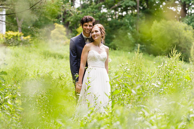 Amy & Matthew - Cayuta Lake, NY
